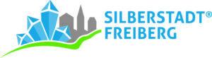 Logo SPIE SAG GmbH